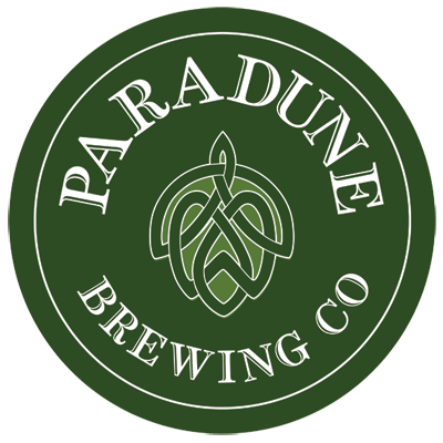 Paradune Brewing Co.
